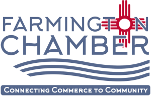 affordable blinds is a member of the farmington nm chamber of commerce